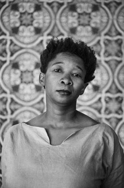 Zanele Muholi, 'Nosana Ndiyazi, Southern Sun, Free State', 2019
