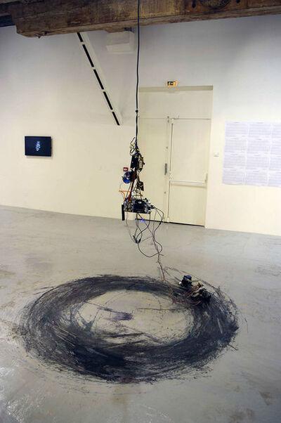 Vivien Roubaud, 'Untitled', 2010-2015