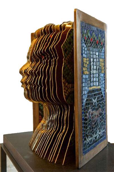 Guy Portelli, 'Into the Light - Nelson Mandela ', N/A