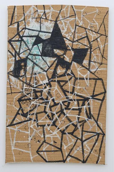 Udomsak Krisanamis, 'Untitled', 2016