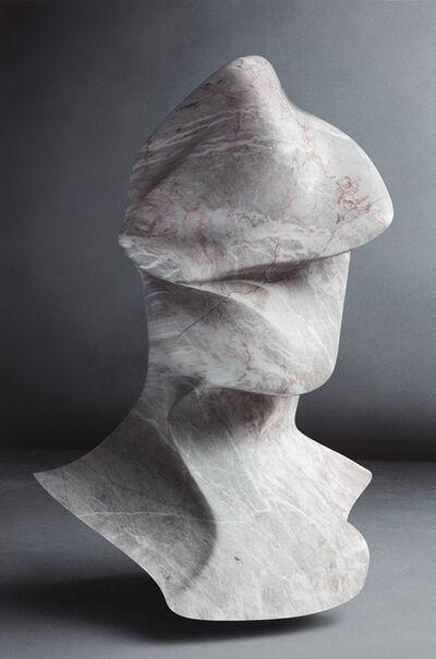 Jon Rafman, 'New Age Demanded, Wavy Marble', 2013