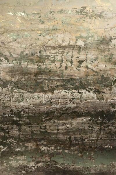 Nicolas Galtier, 'Untitled', 2019