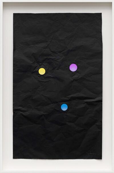 Stephen Dean, 'Juggler #13', 2013