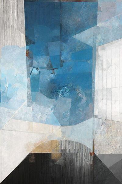 Rui Tavares, 'Symmetry Failure III', 2019