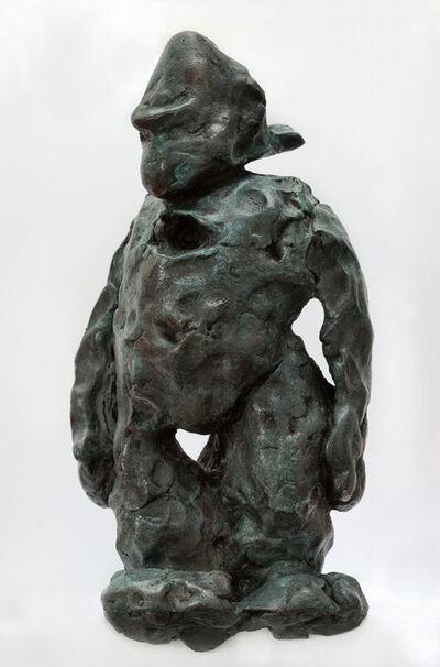 Tom Claassen, 'Untitled (Monkey)', 2007