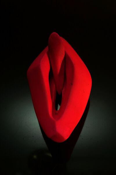 Gabriel Kelemen, 'Mono 1', 2014