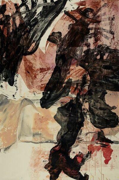 Eduardo Hoffmann, 'Untitled #4094', 2018