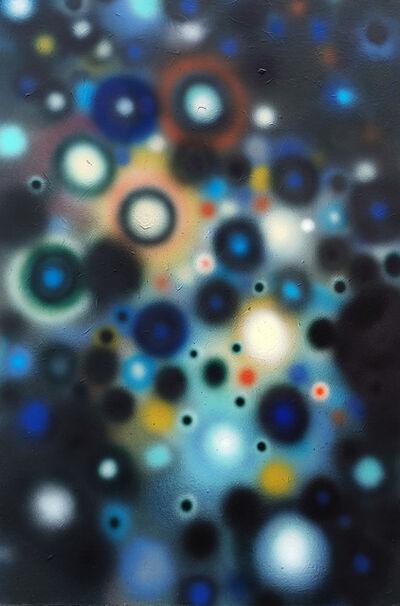 John Rudel, 'Illume #1 ', 2018