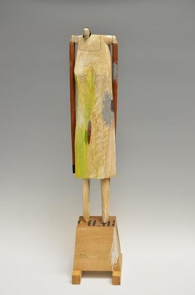 Robert Brady, 'Figure #977', 2021