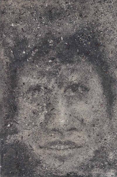 Zhang Huan, 'Li Qing', 2007