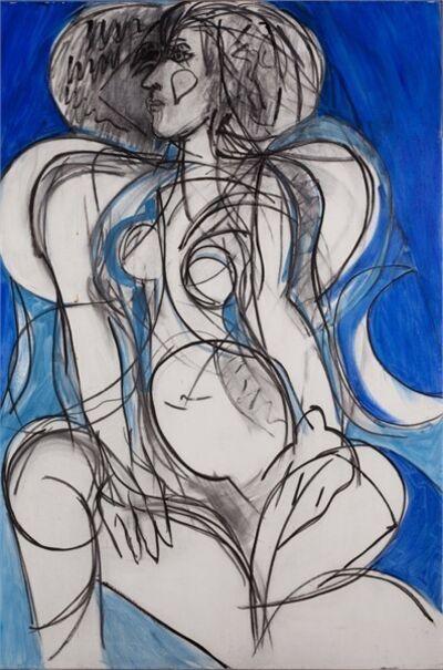 Fay Lansner, 'OC - 983', 1969