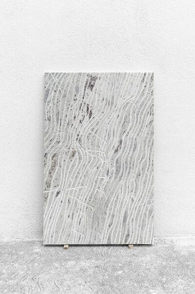 Paula Cortazar, 'Scars (Human series)', 2019