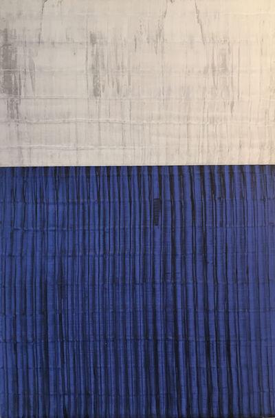 Doug Glovaski, 'Boulevard no.12', 2020