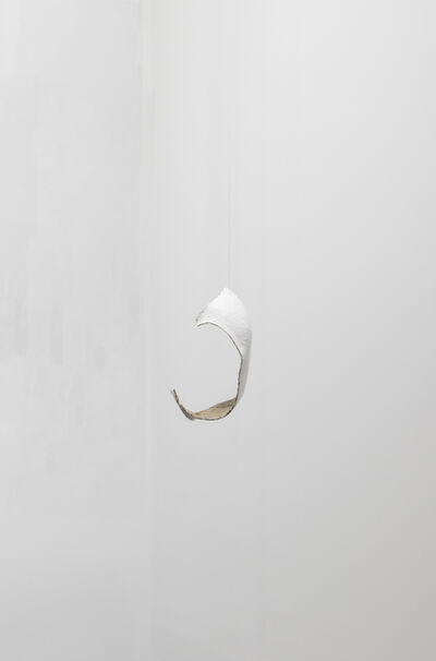 Carlos Bunga, 'Corner. Cocoon #1', 2013