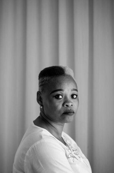 Zanele Muholi, 'Nonhle Kunene, Durban', 2018