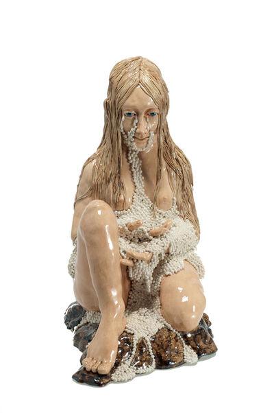 Carolein Smit, 'Pearls', 2009