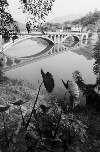 Andy Summers, 'Guilin, China', 2014