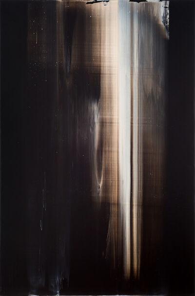 Alex Kuznetsov, 'Shift #01', 2016