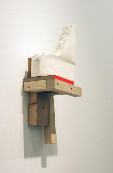 Pello Irazu, 'Nowhere', 2012