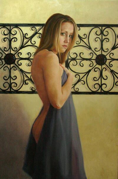 Kimberly Dow, 'Fragile', 2008