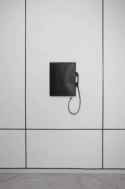 Naama Arad, 'Untitled (Table Mountain)', 2015