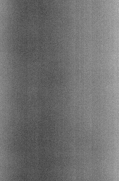 Jeremy Everett, 'White Noise 1', 2014