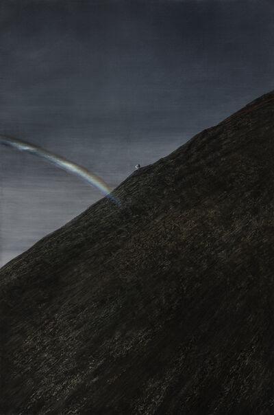 Shiori Eda, 'Unnatural is in nature V', 2020