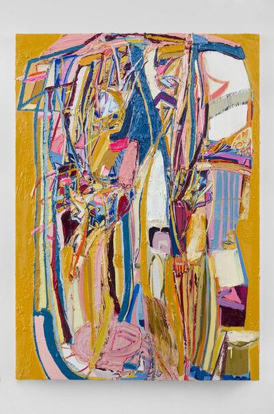 Ali Smith, 'Untitled ', 2016