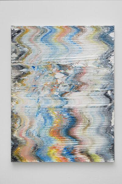 Robert Standish, 'Untitled', 2018