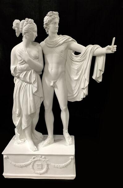 The Bounty Killart, '(GVA) #instapic #love #gods #holiday #mountolympus', 2016