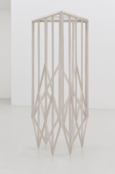Groesch / Metzger, 'Untitled', 2018