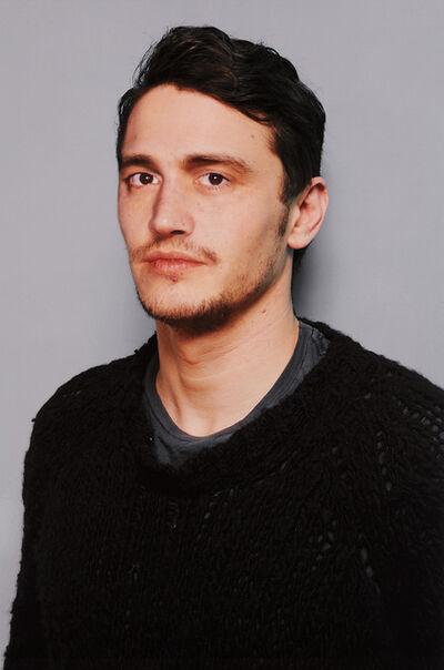 Josh Kline, 'Dress Jeans', 2011