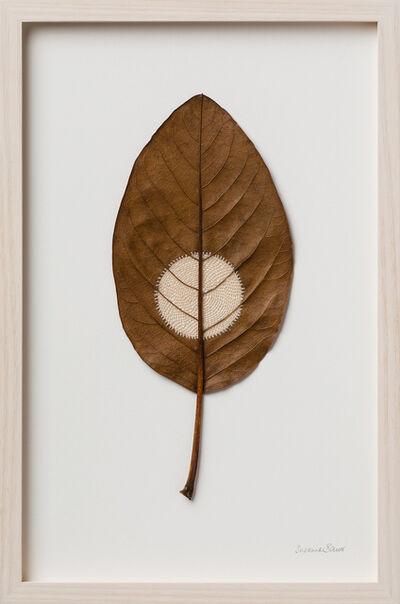 Susanna Bauer, 'Moon XVll,', 2017