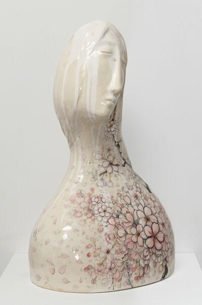 Heesoo Lee, 'Blossom Sculpture', 2016