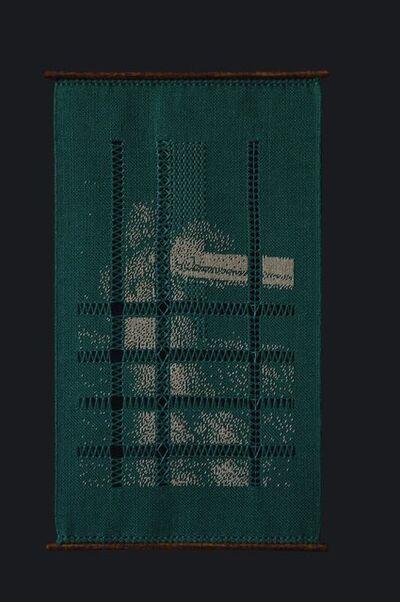Pierre Fouché, 'A Mixture of Frailties III', 2014