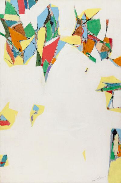Beatrice Mandelman, 'Spring', ca. 1970s