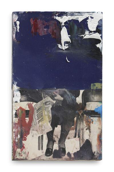 Arturo Herrera, 'Untitled', 2014