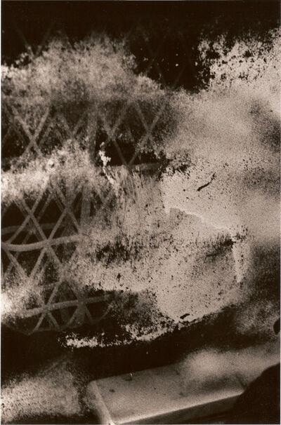 MARIKO SHINDO, '1627', 2006