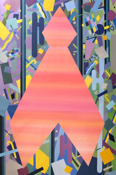 Ana Clara Soler, 'Venus I', 2018