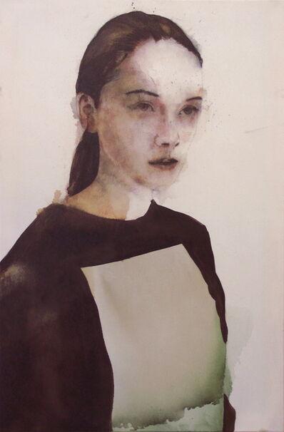 Domenico Grenci, 'Natalie', 2018