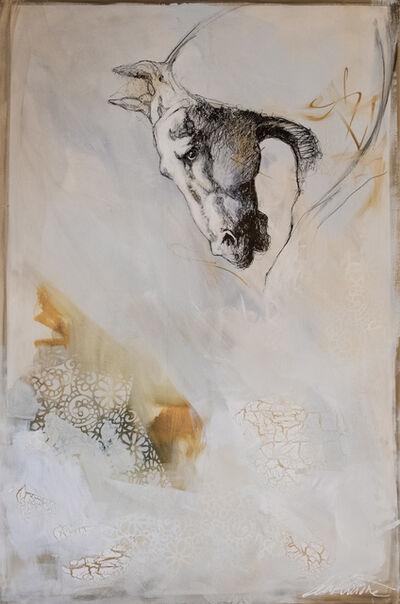 Léa Riviére, 'Appraising Life', 2019