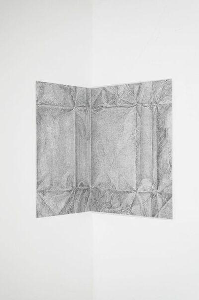 Kong Chun Hei, 'Stuff III', 2013