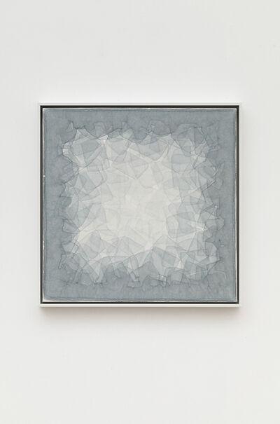 Sang Huoyao 桑火尧, 'Landscape', 2020