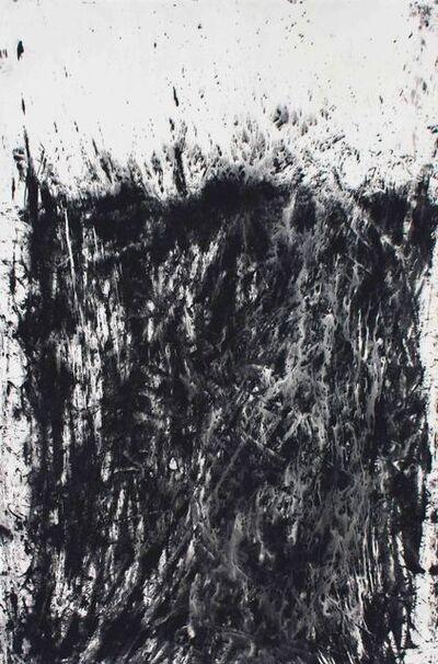 NACER, 'Sans titre', 2019