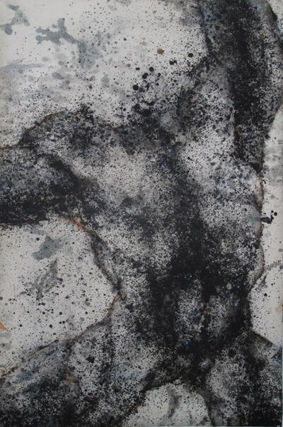 Ferle, 'Torso I', 2009