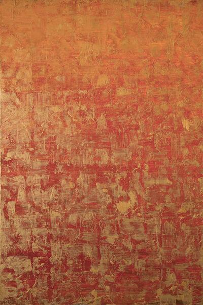 Wu Hao, 'Scepter', 2014
