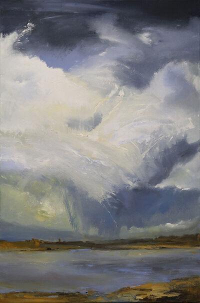Gina Rossi, 'Replenish', 2017