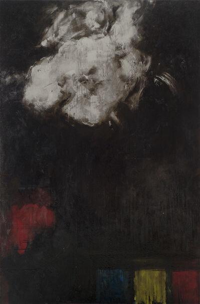 Allen Hansen, 'Untitled #7', 2016