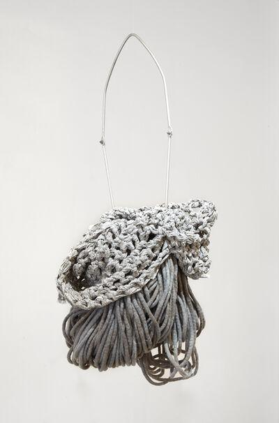 Jane Miller, 'Hurri-cane', 2019