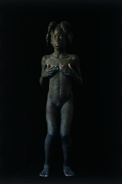 Judy Fox, 'Onile', 1998